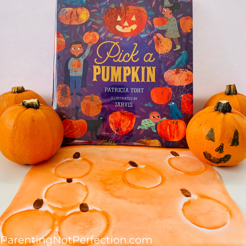 shower curtain hook pumpkins art with pick a pumpkin book and real pumpkin decor